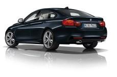 2015-BMW-4-Series-Gran-Coupe-57