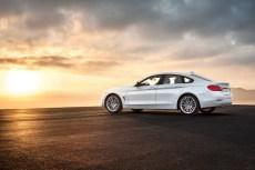 2015-BMW-4-Series-Gran-Coupe-60