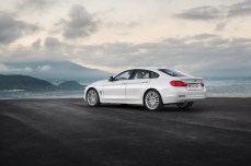 2015-BMW-4-Series-Gran-Coupe-62