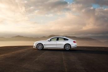 2015-BMW-4-Series-Gran-Coupe-64