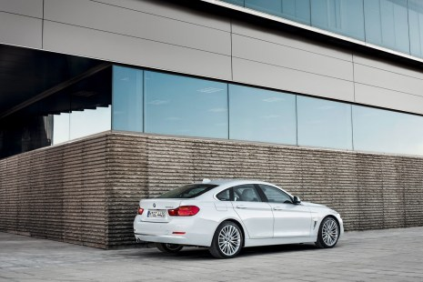 2015-BMW-4-Series-Gran-Coupe-66