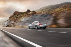 2015-BMW-4-Series-Gran-Coupe-7