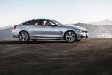 2015-BMW-4-Series-Gran-Coupe-71