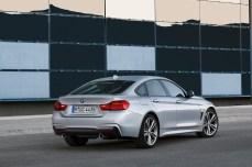 2015-BMW-4-Series-Gran-Coupe-73