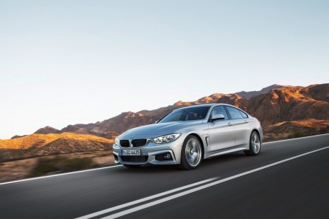 2015-BMW-4-Series-Gran-Coupe-8