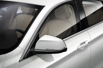 2015-BMW-4-Series-Gran-Coupe-81