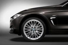 2015-BMW-4-Series-Gran-Coupe-84