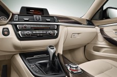 2015-BMW-4-Series-Gran-Coupe-91