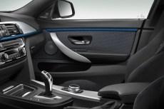 2015-BMW-4-Series-Gran-Coupe-96