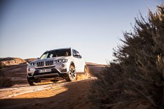 2015-BMW-X3-Facelift-11