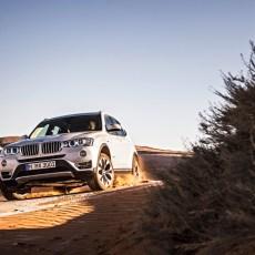 2015-BMW-X3-Facelift-11