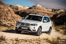 2015-BMW-X3-Facelift-12