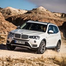 2015-BMW-X3-Facelift-12