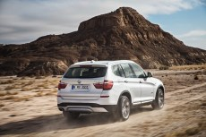 2015-BMW-X3-Facelift-13