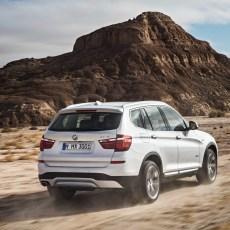 2015-BMW-X3-Facelift-13