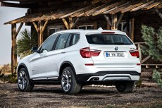 2015-BMW-X3-Facelift-16