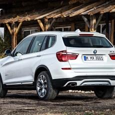 2015-BMW-X3-Facelift-16