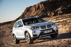 2015-BMW-X3-Facelift-17
