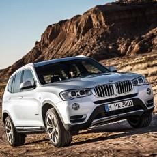 2015-BMW-X3-Facelift-17