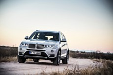 2015-BMW-X3-Facelift-18