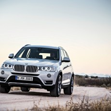 2015-BMW-X3-Facelift-18