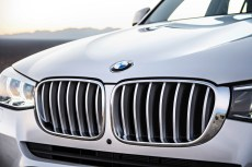 2015-BMW-X3-Facelift-21