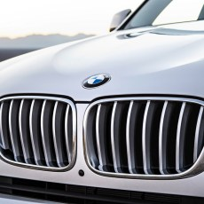 2015-BMW-X3-Facelift-21