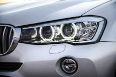 2015-BMW-X3-Facelift-23