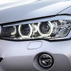 2015-BMW-X3-Facelift-23