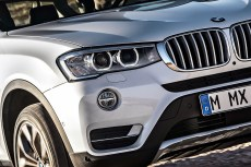 2015-BMW-X3-Facelift-25