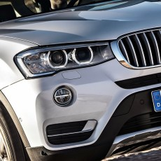 2015-BMW-X3-Facelift-25