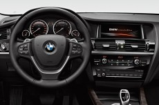 2015-BMW-X3-Facelift-29