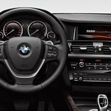 2015-BMW-X3-Facelift-29