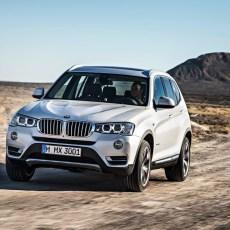 2015-BMW-X3-Facelift-4