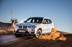 2015-BMW-X3-Facelift-5