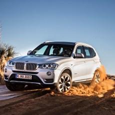2015-BMW-X3-Facelift-5