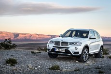 2015-BMW-X3-Facelift-6