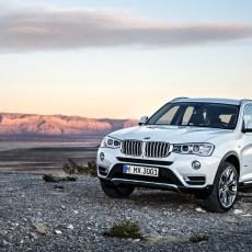 2015-BMW-X3-Facelift-6