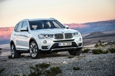 2015-BMW-X3-Facelift-7