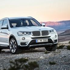 2015-BMW-X3-Facelift-7