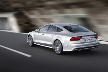 2015-Audi-A7-10