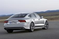 2015-Audi-A7-8