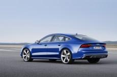 2015-Audi-S7-3