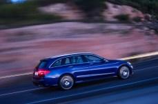 Mercedes-C-Class-Estate-4