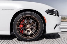 2015-Dodge-Charger-Hellcat-SRT-101