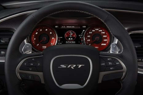 2015-Dodge-Charger-Hellcat-SRT-121