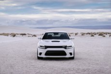 2015-Dodge-Charger-Hellcat-SRT-18