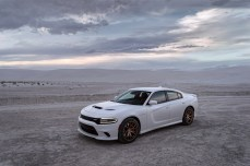 2015-Dodge-Charger-Hellcat-SRT-21