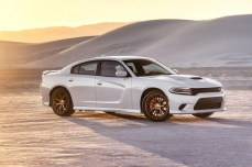 2015-Dodge-Charger-Hellcat-SRT-24