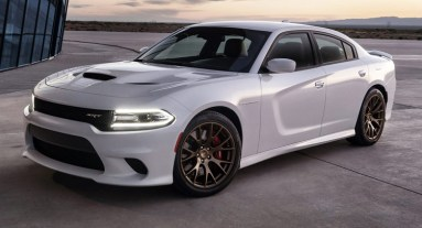 2015-Dodge-Charger-Hellcat-SRT-29(1)
